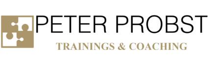 Peter Probst Verkaufexperte